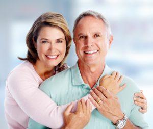 ArizoArizona Medicare Supplement Plan